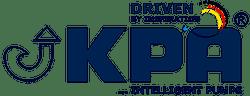 Kpa-Logo